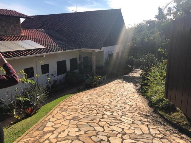 Linda Casa no Condomínio Lagamar - Foto 16