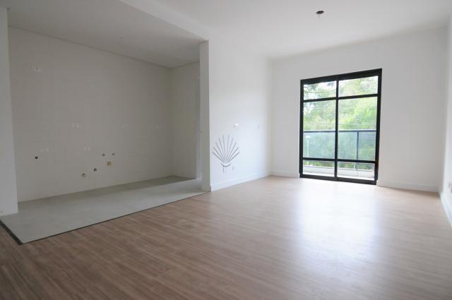 Apartamento à venda com 2 dormitórios em Santa felicidade, Curitiba cod:SV1908312