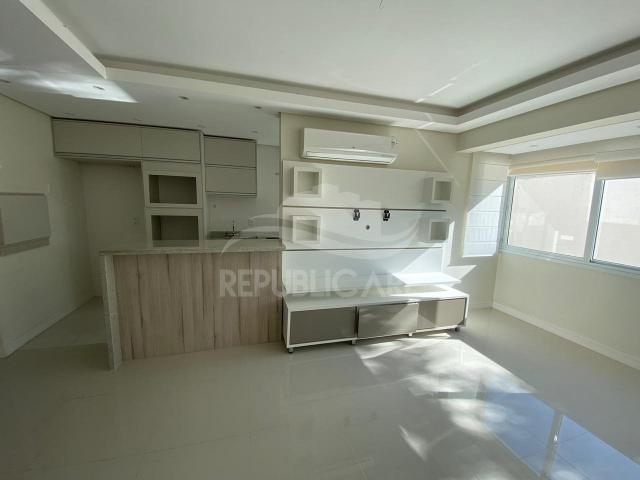 Apartamento à venda com 2 dormitórios em Cidade baixa, Porto alegre cod:RP7162 - Foto 5