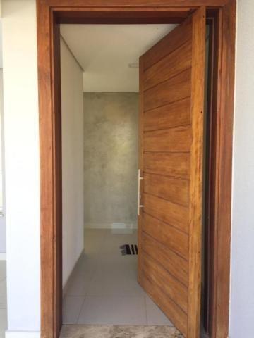 Casa à venda com 5 dormitórios em Swiss park, Campinas cod:CA001414 - Foto 11