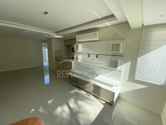 Apartamento à venda com 2 dormitórios em Cidade baixa, Porto alegre cod:RP7162 - Foto 13