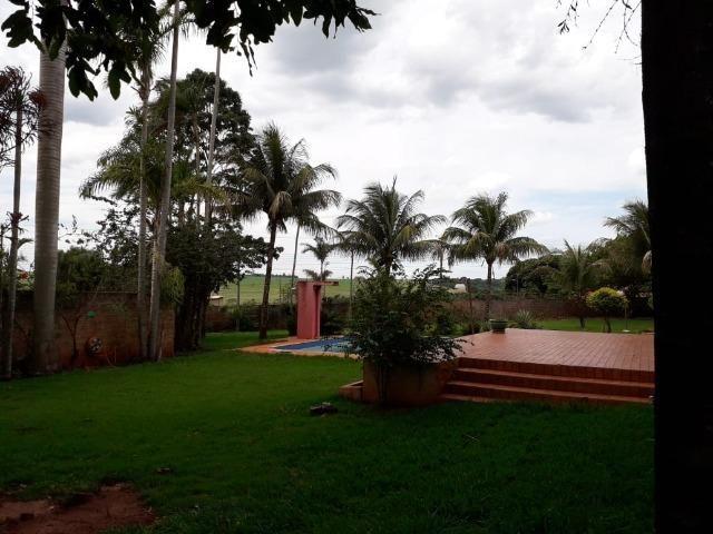 Aluga-se Chácara para eventos em Ângulo - Foto 10