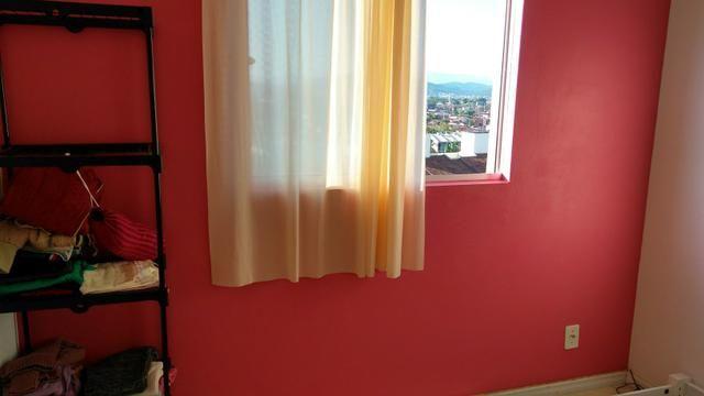 Venda ou permuta de apto em Joinville - Foto 6