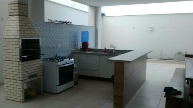 Casa de altíssimo padrão no Alta Vila - Foto 19