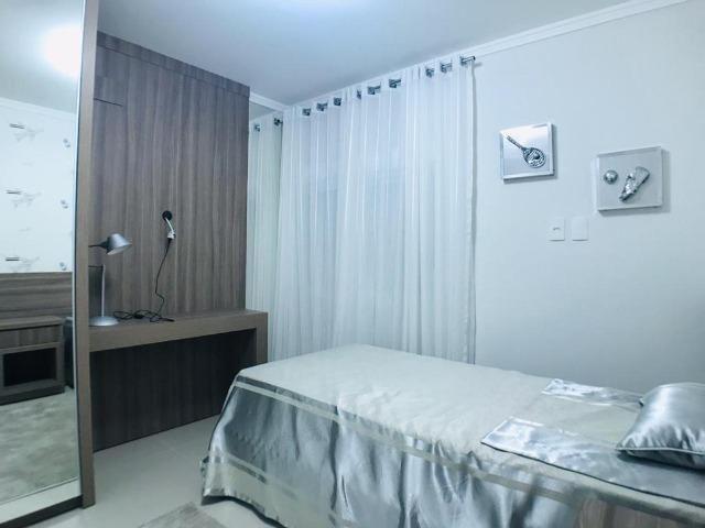 O melhor apartamento da Beira Mar de Capão!!! - Foto 16