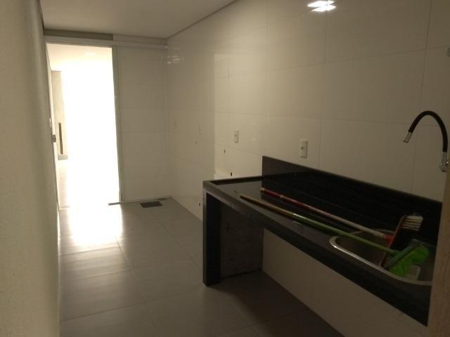 Samuel Pereira oferece: Linda casa RK Sobradinho Moderna Nova Churrasqueira 3 suítes - Foto 8