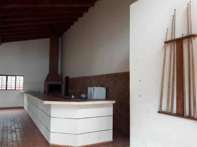 Aluga-se Chácara para eventos em Ângulo - Foto 13
