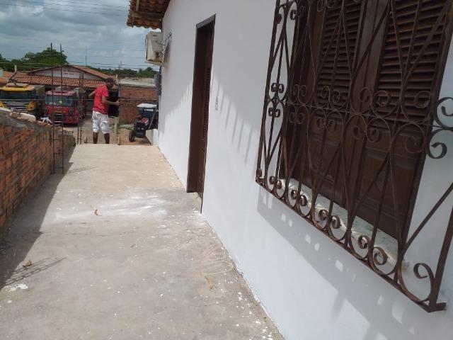 Vendo prédio em Barreirinhas - Foto 10