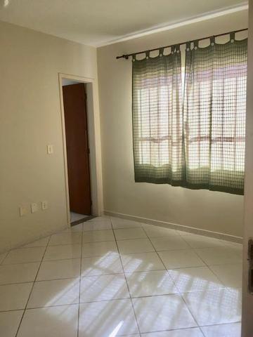 Oportunidade !!! Venda de casa duplex independente - Rio das ostras - Foto 9