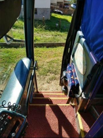 Busscar vissta bus 0400 - Foto 4