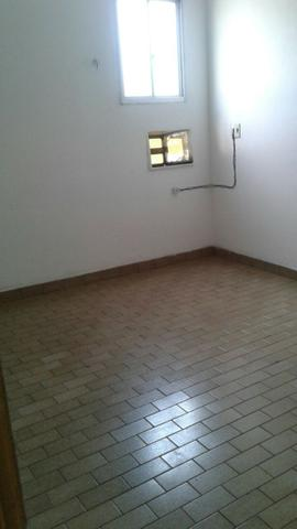 Apartamento de 2 e 3 Dormitórios, no Bairro Cachoeirinha, Manaus, Am - Foto 11