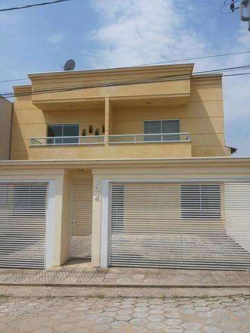 Aluga Apartamento Bairro Jardim Mariosa
