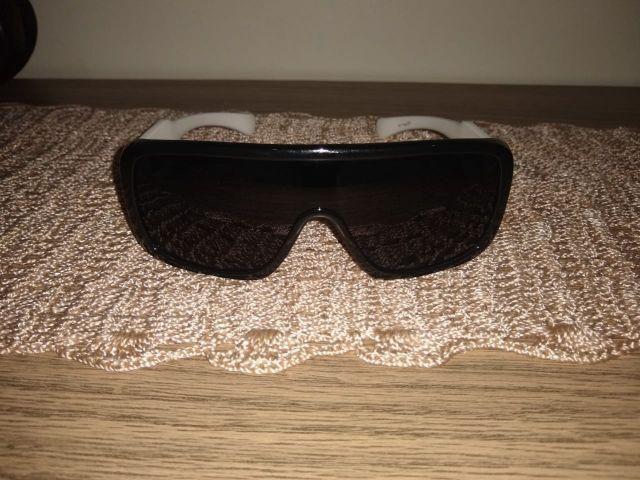 563977494 Óculos de sol Evoke amplibox Original - Bijouterias, relógios e ...