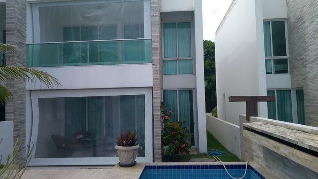 Casa em casa de condomínio 3 quartos para alugar com Área de serviço ... 3205834b3d