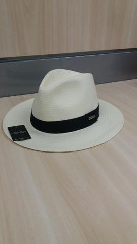 Chapéu Panamá - Bijouterias be53887fa0a