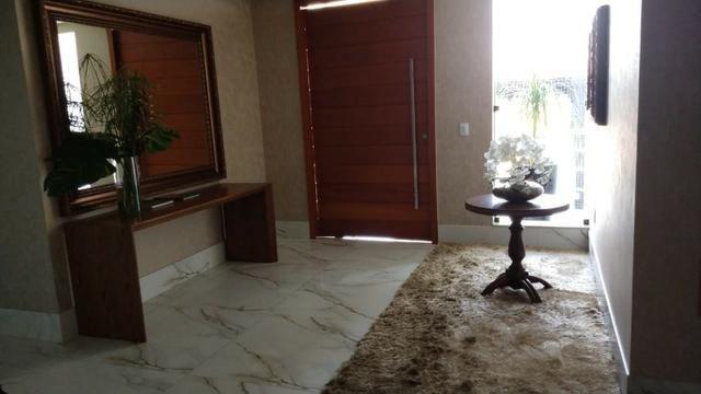 Belíssimo Ap. (3 suites) a venda, no bairro Candeias, Vitória da Conquista - BA - Foto 15