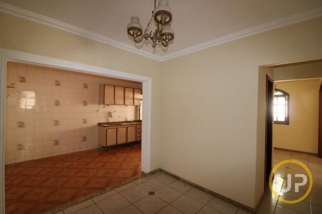 Casa à venda com 3 dormitórios em Monte castelo, Contagem cod:UP6468 - Foto 6