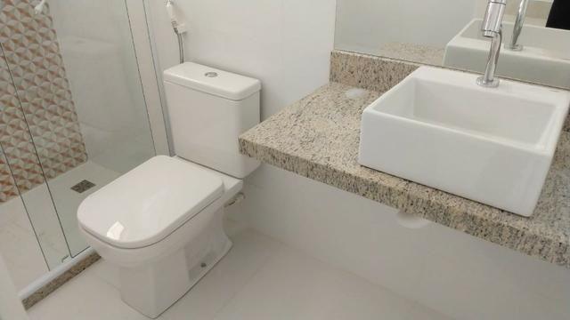 Belíssimo Ap. (3 suites) a venda, no bairro Candeias, Vitória da Conquista - BA - Foto 8