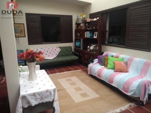 Casa à venda com 3 dormitórios em Centro, Balneário rincão cod:24263 - Foto 11