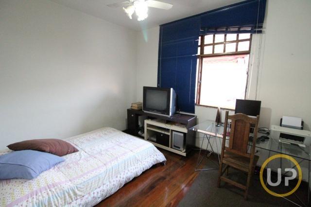 Casa à venda com 5 dormitórios em Padre eustáquio, Belo horizonte cod:UP6429 - Foto 12