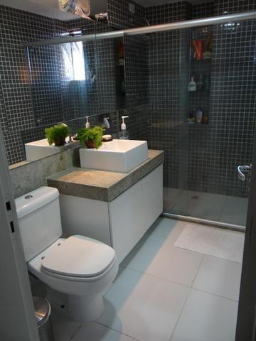 Ótimo Apartamento na Ponta Verde - Foto 17