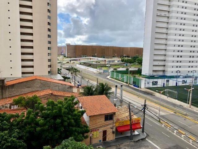 Mega Imóveis vende apartamento nascente de 149m² - Foto 19