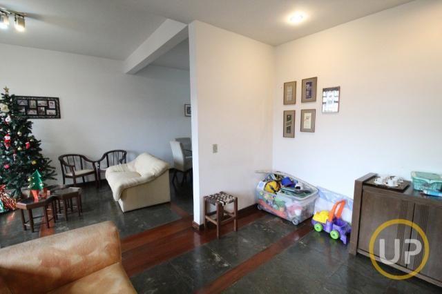 Casa à venda com 5 dormitórios em Padre eustáquio, Belo horizonte cod:UP6429 - Foto 7