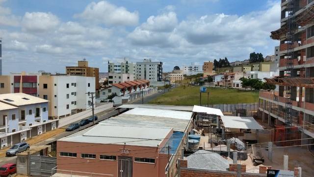 Belíssimo Ap. (3 suites) a venda, no bairro Candeias, Vitória da Conquista - BA - Foto 20