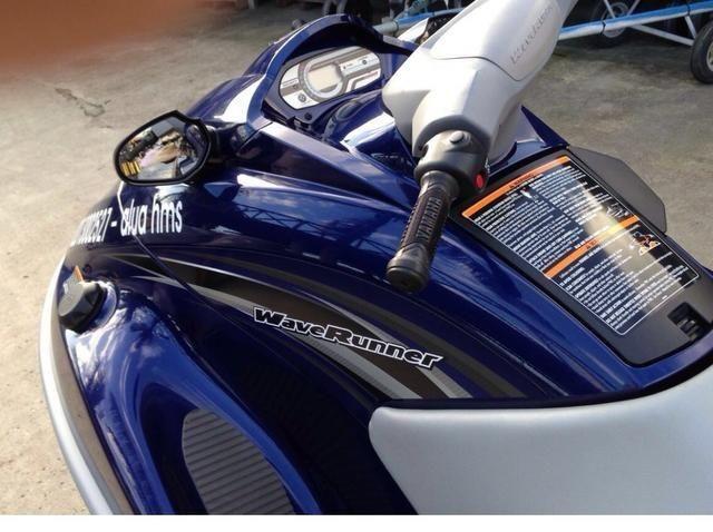 Jetski Dividido em Cotas na Barra da Tijuca - Yamaha ou Seadoo - Valores de Revenda