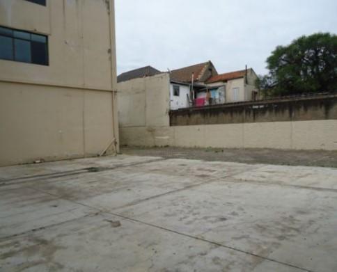 Pavilhão para alugar, 900 m² por r$ 12.500,00/mês - são geraldo - porto alegre/rs - Foto 8