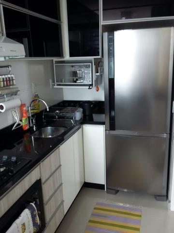 Vende apartamento em Balneário Camboriú - Foto 11