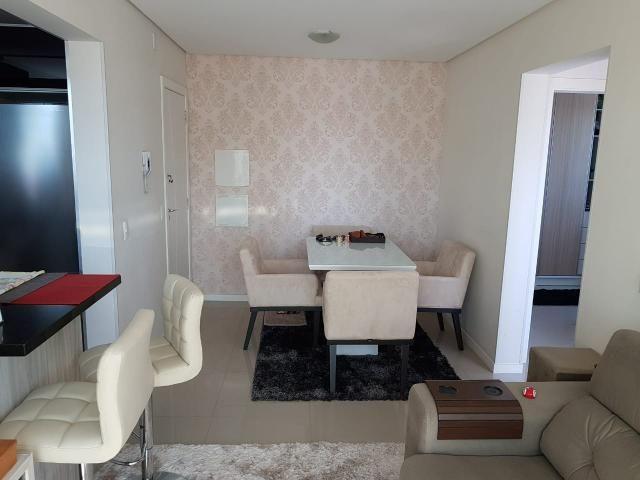 Vende apartamento em Balneário Camboriú - Foto 2