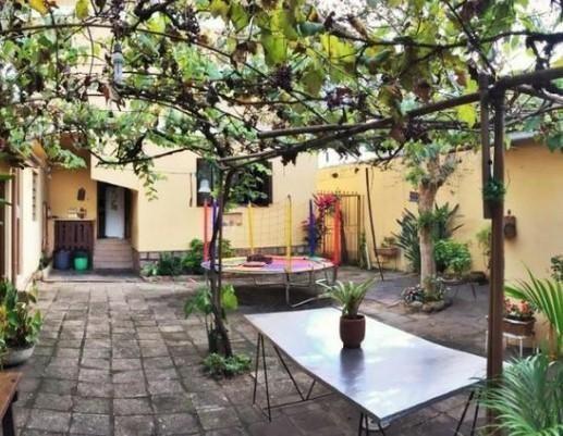 Belíssima casa a venda no teresópolis - Foto 6