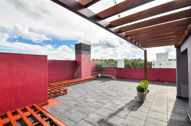 Apartamento para alugar com 1 dormitórios em Leonardo ilha, Passo fundo cod:12584 - Foto 9