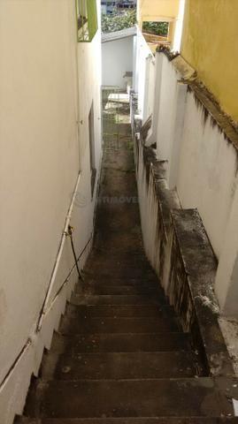 Casa 6 Quartos com 3 Garagens à Venda no Iapi ( 682817 ) - Foto 17