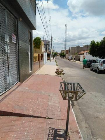 Loja próximo ao Shopping e Paraíba constução - Foto 2