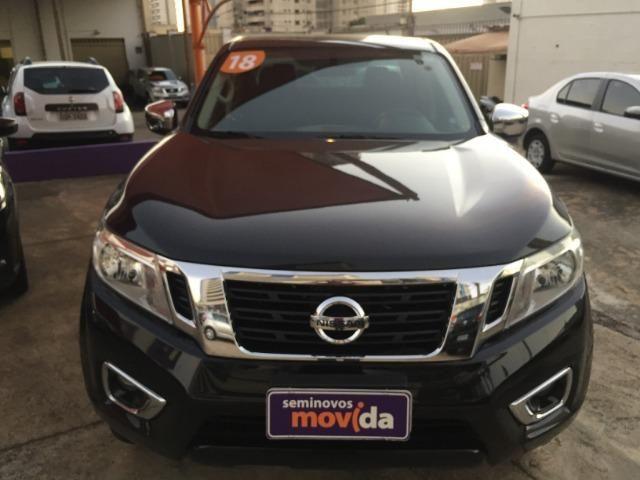 Nissan Frontier + ( Brinde SOMENTE com Vendedor WELTON ) Leia o Anúcio
