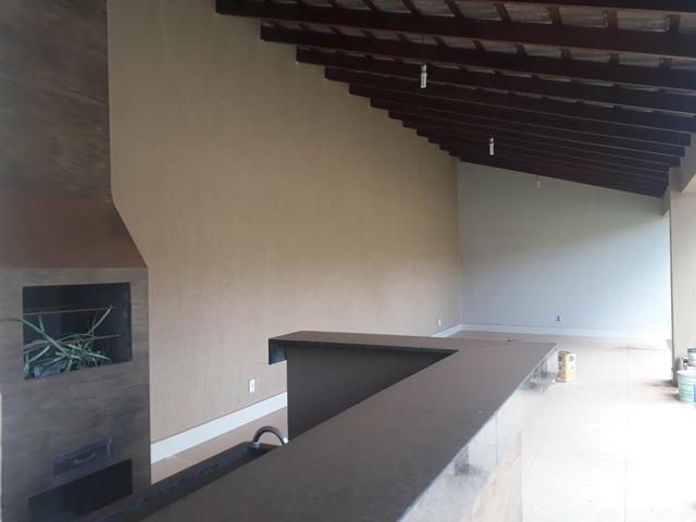 Rua 06 Completa 800m2 Vicente Pires - Foto 6