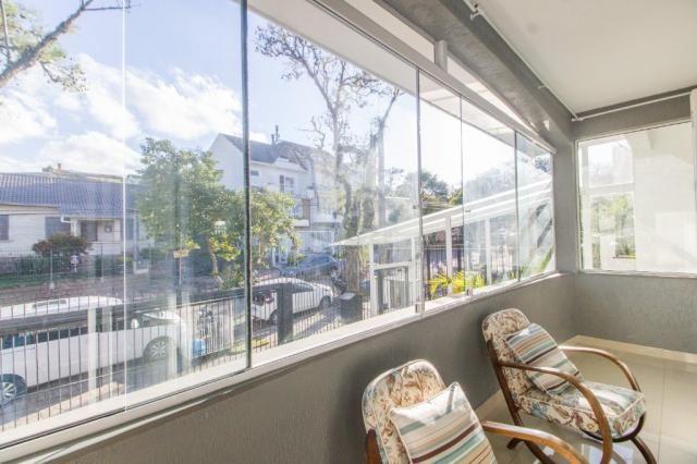 Casa à venda com 5 dormitórios em Vila jardim, Porto alegre cod:EL50874387 - Foto 16