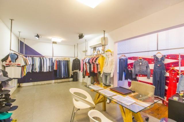 Casa à venda com 5 dormitórios em Vila jardim, Porto alegre cod:EL50874387 - Foto 3