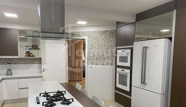 Casa em Condomínio Alphaville Residencial Plus para Locação, com 417m², 2 andares 4 suítes - Foto 10