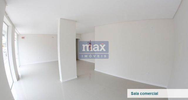 Escritório à venda em Centro, Balneário camboriú cod:7972 - Foto 5