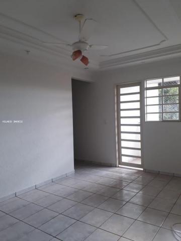 Apartamento para Venda em Campo Grande, Vila Margarida, 3 dormitórios, 1 suíte, 2 banheiro - Foto 12