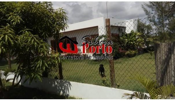 Vende -se Casa térrea de luxo com fino acabamento em Barra Grande - Maraú - BA. - Foto 6