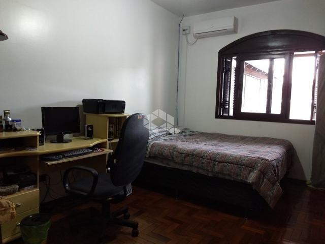 Casa à venda com 5 dormitórios em Jardim sabará, Porto alegre cod:9904080 - Foto 18