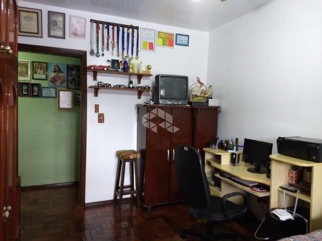 Casa à venda com 5 dormitórios em Jardim sabará, Porto alegre cod:9904080 - Foto 19