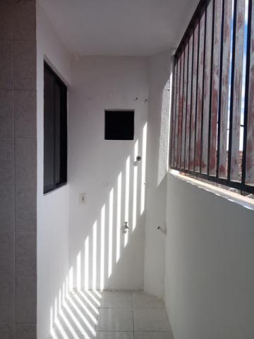 L005024 - APARTAMENTO - ALUGUEL - Foto 17