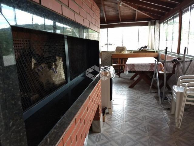 Casa à venda com 5 dormitórios em Jardim sabará, Porto alegre cod:9904080 - Foto 20