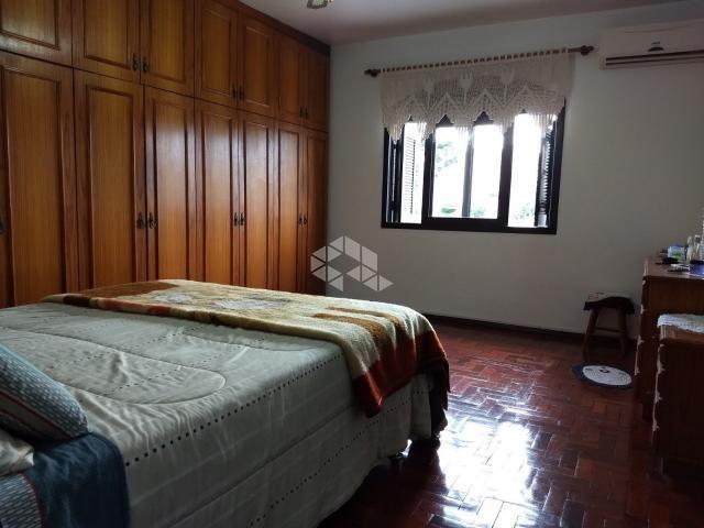 Casa à venda com 5 dormitórios em Jardim sabará, Porto alegre cod:9904080 - Foto 12
