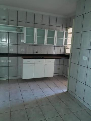 Apartamento para Venda em Campo Grande, Vila Margarida, 3 dormitórios, 1 suíte, 2 banheiro - Foto 4